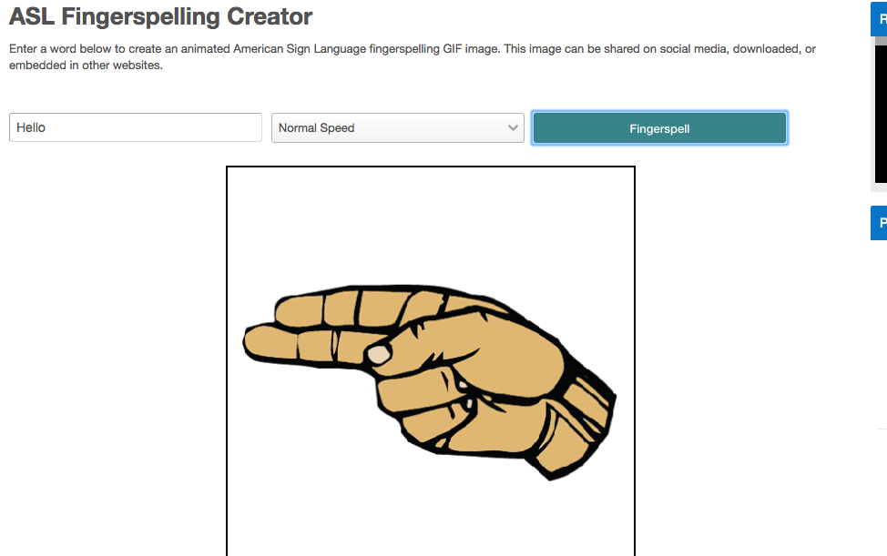 fingerspelling-creator-asl.png
