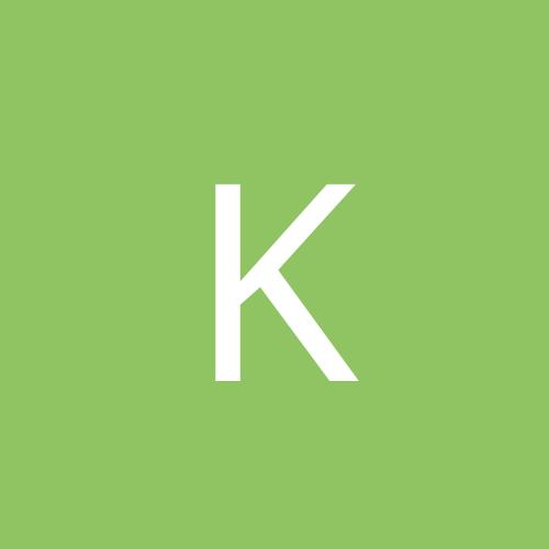 KatyLou_371