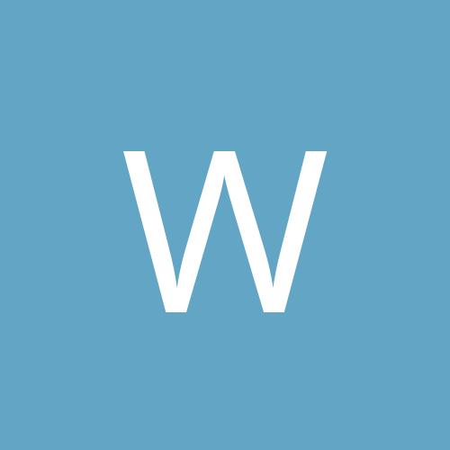WardenWars