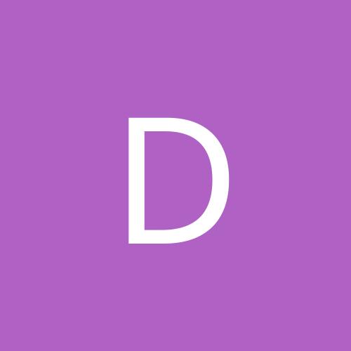DKCutie04
