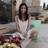 Melissa Ashlyn-Yang Kilgard