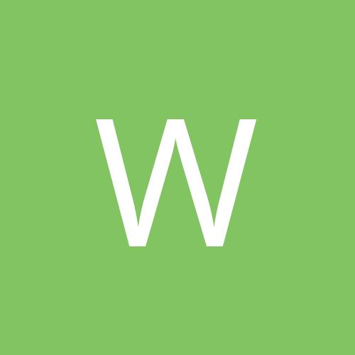 Waleed_9110