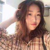 Freya Zhang