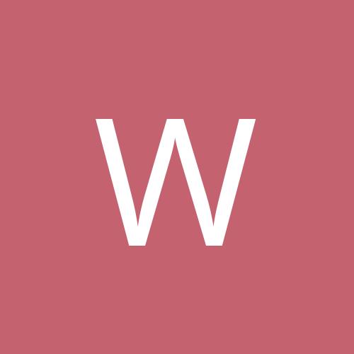 wordvalkyrie