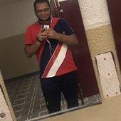 Jayson Garcia