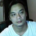 Phatnezz Nguyen