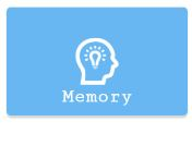 the asl memory icon for match game..JPG
