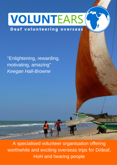 VoluntEars Flyer - front.png