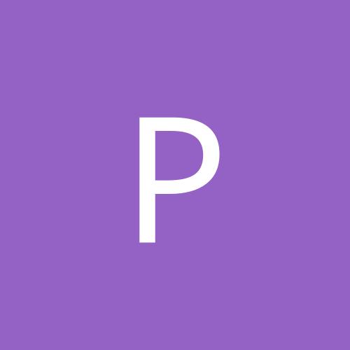 PJ7856