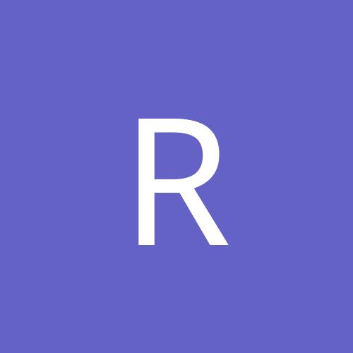 Robbo59