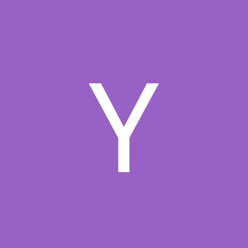 ykayli27