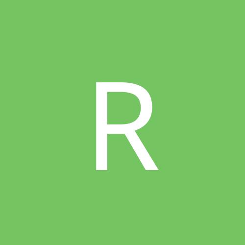 RubyBC