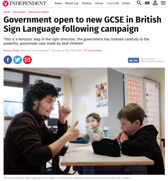 GCSE BSL.png