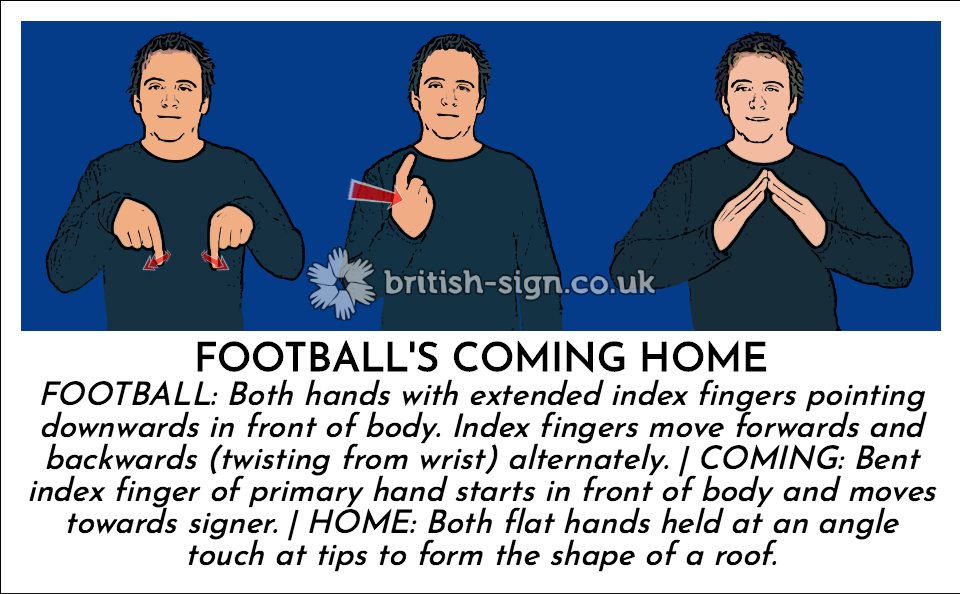 Football's Coming Home - in British Sign Language (BSL) -476.png