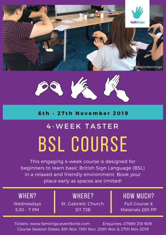 4-Week Taster BSL Course Flyer.png