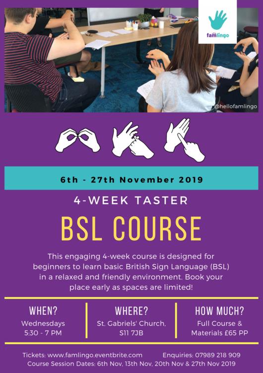 4-Week Taster BSL Course Flyer.png