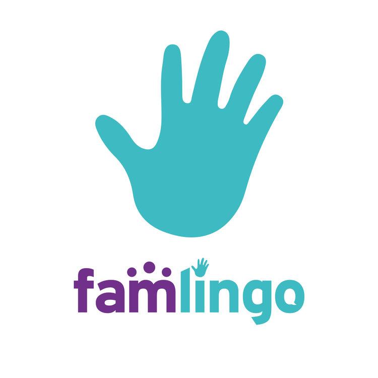 Famlingo.jpg