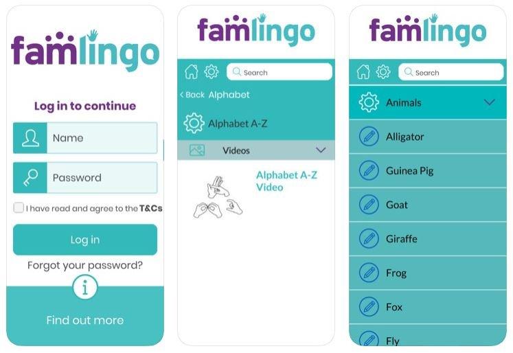 FamlingoApp.JPG