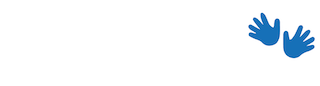 British Sign Language (BSL) Discussion Forum
