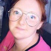 Claire Louise Poulton