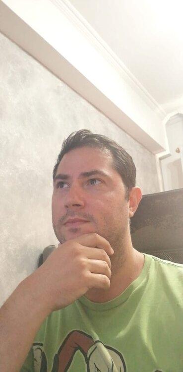 Anthony Constant inou 2.jpg
