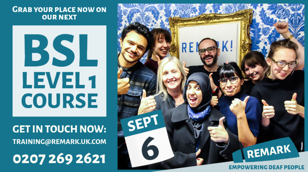 bsl lv1 course sept .png