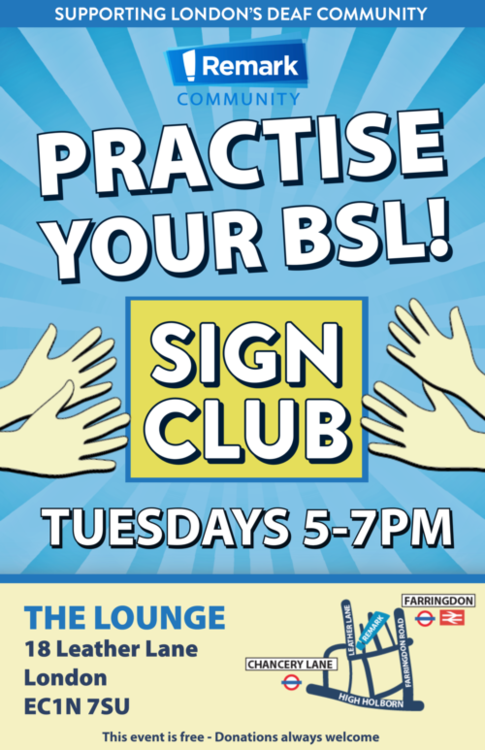 Sign+Club.png