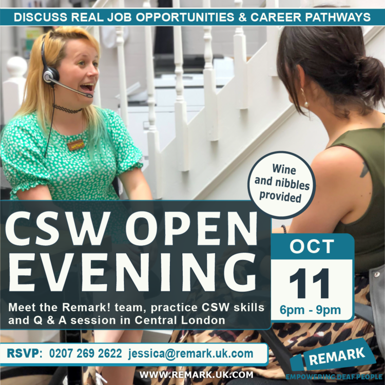 CSW open evening post 2021 Oct.png